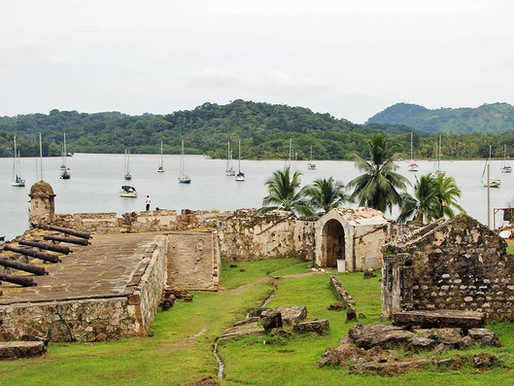 El valor económico del patrimonio cultural