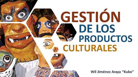 Gestión_de_Productos_Culturales.jpg
