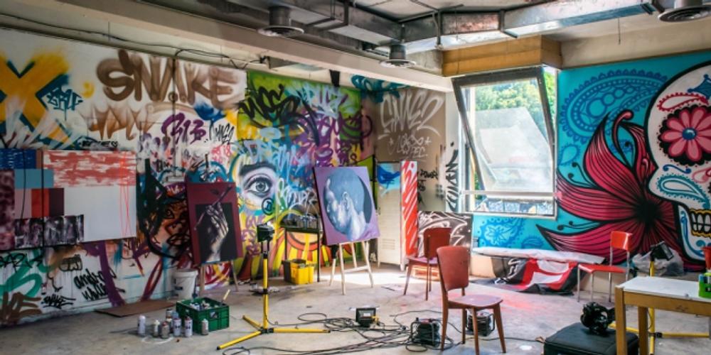 redes-sociales-para-artistas
