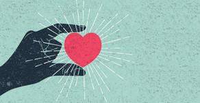 Los 10 pasos para la creación de una Marca Cultural + Infografía