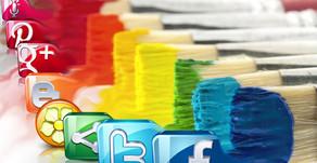 10 pasos para preparar un Plan de Social Media para la Cultura