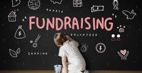 Fundraising Cultural: estrategias de financiación para organizaciones culturales y artísticas