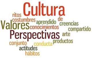 Definiciondecultura
