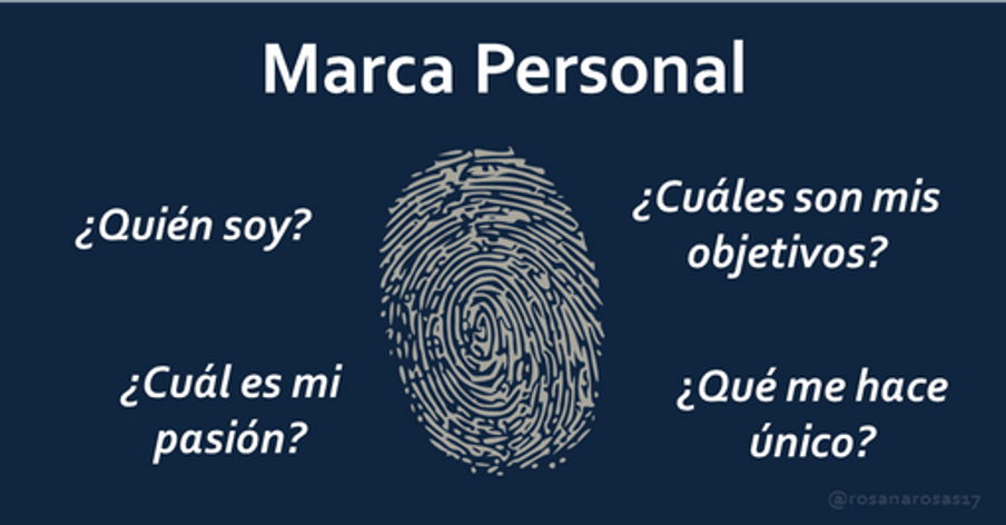 marca-personal-2