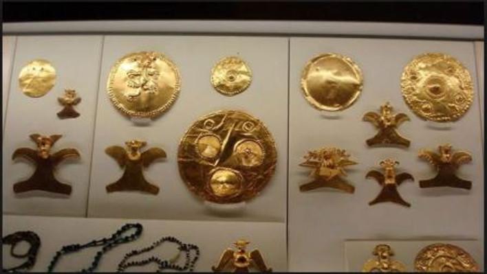 museo_del_jade_y_cultura_precolombina_4