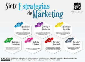 7 estrategias de marketing.jpg