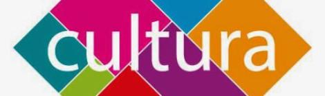abierto-el-plazo-de-solicitudes-de-subvenciones-genc3a9ricas-en-materia-de-cultura
