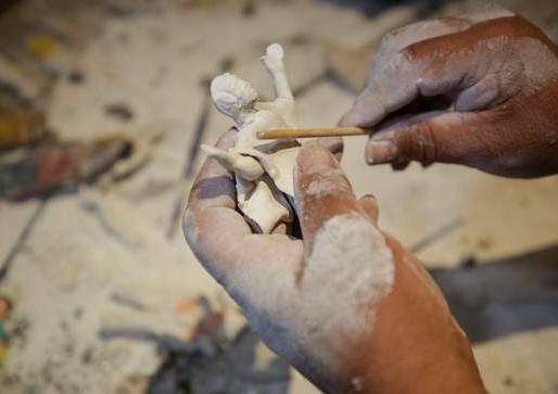 Fundamentos de la Gestión de Riesgos para proyectos culturales