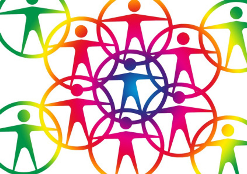 group-work-454882_960_720