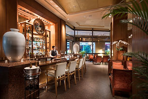 25 Lobby Lounge Bar R.jpg
