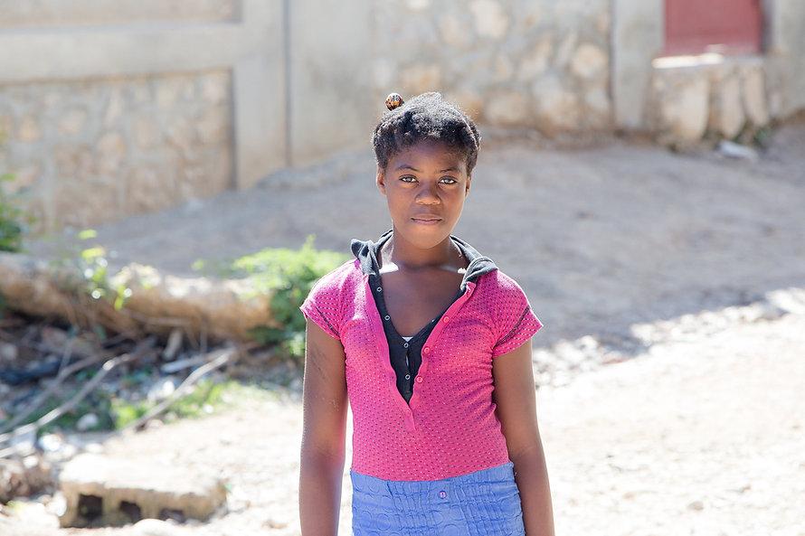 CMOLENS-HAITI