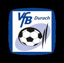 VfB_Logo.png