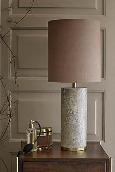 Ella-marble-tablelamp.jpg