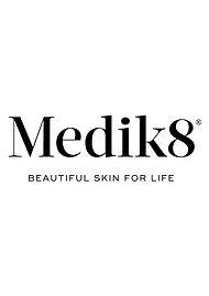 NEW-Medik8-logo-2018.jpg