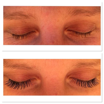 eyelashemporium lashes