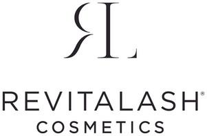 revitalash cosmetics logo_black_cmyk.jpg