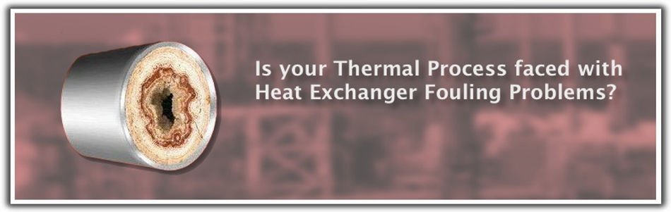 Advanced-Heat-Transfer-Technologies-foul