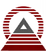 cropped-AHT-logo.png