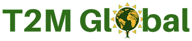 T2M Global logo 4 - green (1)_edited.png