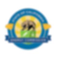 Logo (1)_edited.jpg