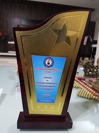 Pinakin Award.jpg