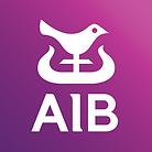 1200px-Allied_Irish_Banks_logo.svg.png