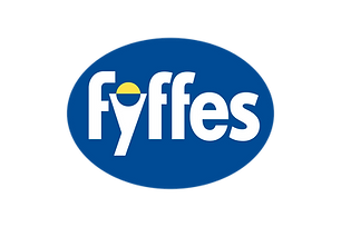 Fyffes-Logo.wine.png