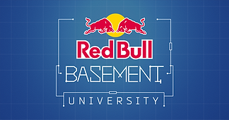 red-bull-45.png