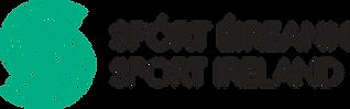 1280px-Sport_Ireland_logo.svg.png