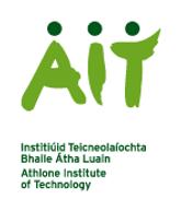 AIT_Logo.png