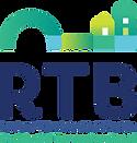 rtb_logo.png