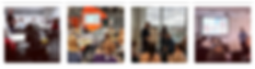 Eventbrite Header 2.png