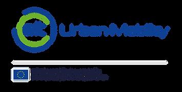 0-Full-colour-logo_euflag-NEW-1.png