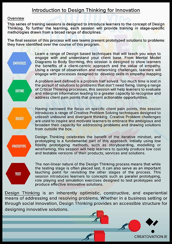 Design Thinking 5 Stages.jpg