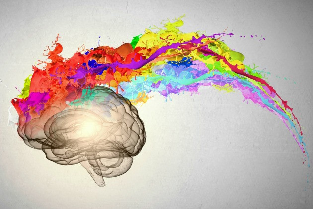 Is Creativity the Number 1 Skill for the 21st Century?