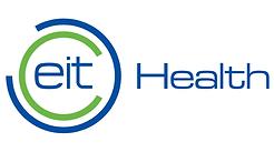 eit-health-logo-vector.png