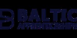 Baltic logo case study.png