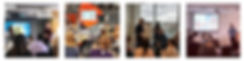 4 fotos (2).jpg