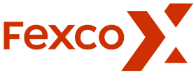 Fexco_logo.png