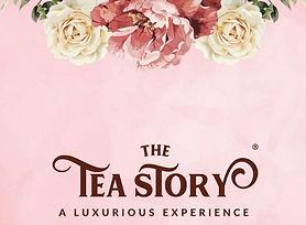 Teastory.JPG