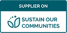 supplier badge green.png