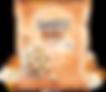 popcorn_caramel_hero79ce5239e6e240db89ae