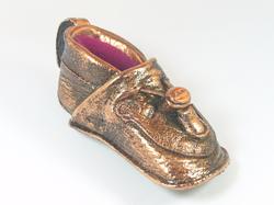 Bronzed Shoe_edited