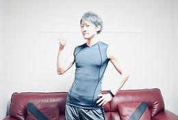 owner_wear_silver.jpeg