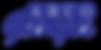 ABCO logo!!!.png