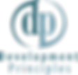 logo-DP-Armenia-sm.png