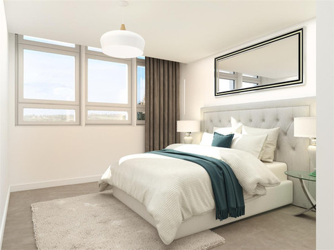 Bedroom_HR (Large).jpg