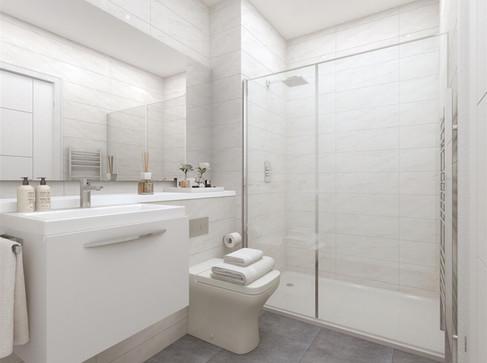 Bathroom_HR (Large).jpg