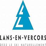 Logo LANS EN V..jpg
