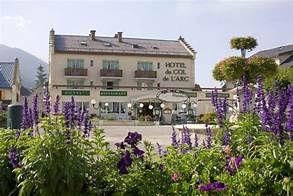 Hôtel_Le_Col_de_l'Arc.jpg